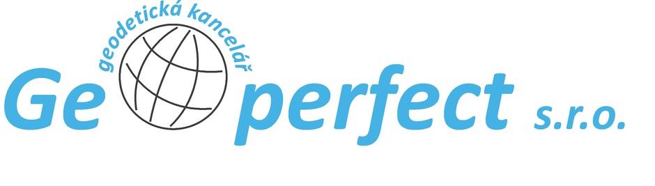 Geoperfect s.r.o.