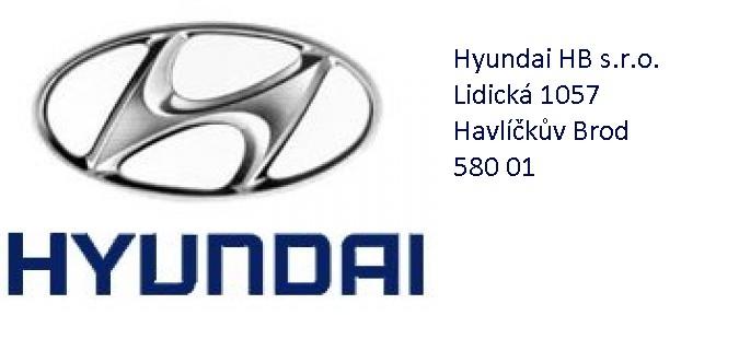 Hyundai HB, s. r.o.