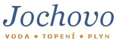 JOCHOVO  s.r.o.