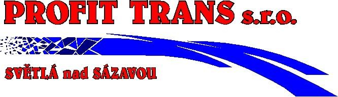 Profit trans s.r.o.