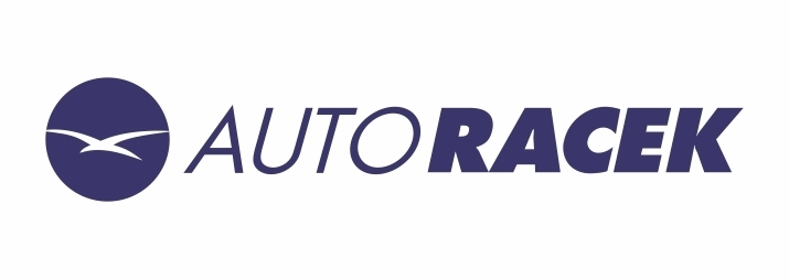 Auto Racek