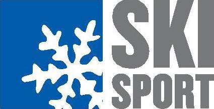 Ski sport shop Tichý-Doležal