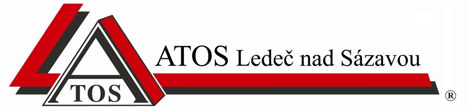 ATOS, spol. s r.o.