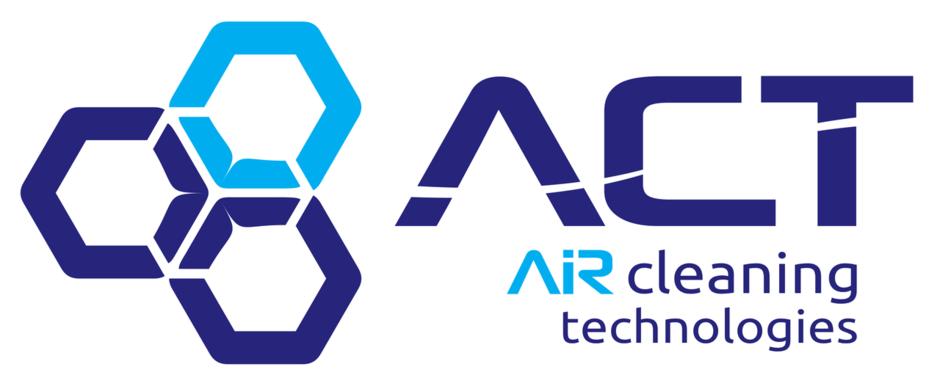 AC TECHNOLOGIES s.r.o.