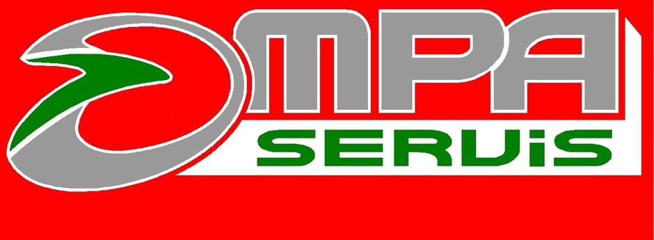 MPA servis s.r.o.
